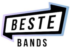 Bestebands Logo